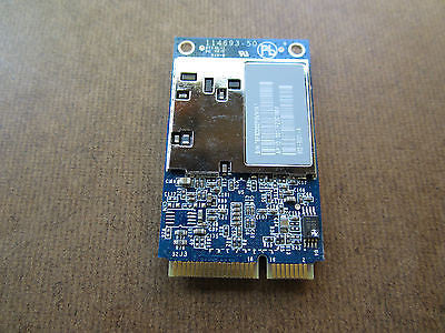Apple 603-9221-A iMac A1195 WIFI Airport Extreme Card BCM94311MCAG