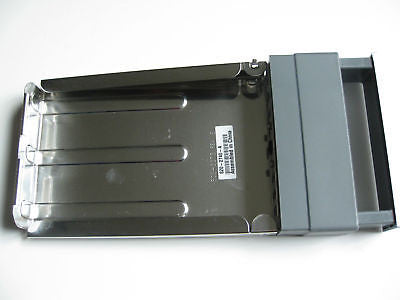Apple Xserve Slot  Filler Tray 620-2740-A  (Excellent Condition)