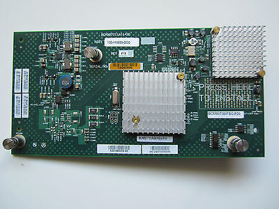 NEW N20-AB0002 Cisco UCS NIC M51KR-B Broadcom BCM57711 Network Adapter