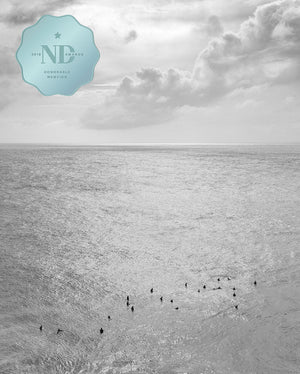 ND Awards, Seascapes