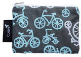 Colibri - Small Snack Bag Retro Bike