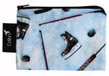 Colibri - Small Snack Bag Hockey
