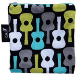 Colibri - Small Snack Bag Guitar