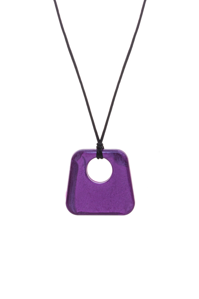 Jazz Pendant - Soul - NEW!!