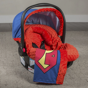 10565_Superman_Whole_Caboodle_1