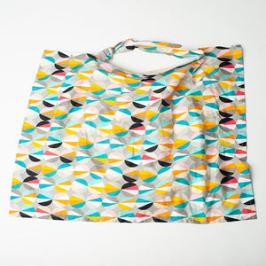 Udder Covers - Nursing Cover - Andy