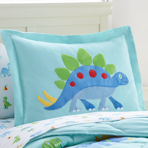 16408_Dinosaur_Land_Microfiber_Bed_Bag_7_Pc_Full_3