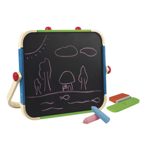 Hape Anywhere Art Studio- E1009 -  Hape Toys - Nurzery.com - 1
