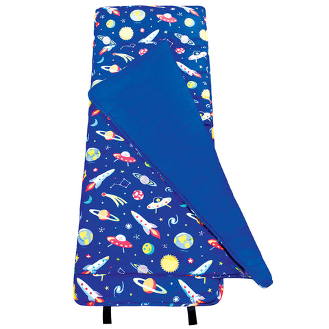Olive Kids Out of this World Nap Mat - 28077 -  Olive Kids Nap Mats - Nurzery.com