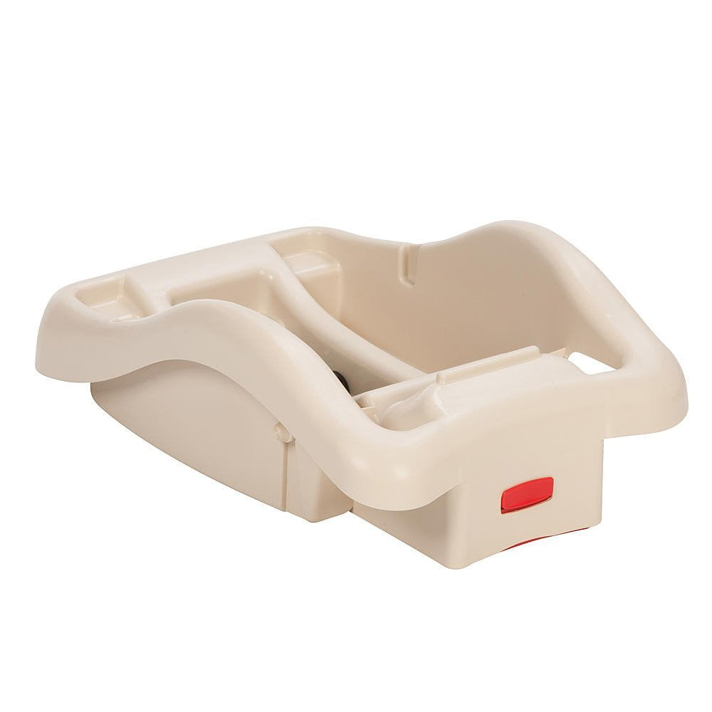 Cosco Juvenile Light N Comby Infant Car