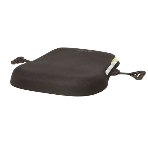 Safety 1st Incognito Belt Positioning Cushion (Black) BC093BLK -  Safety 1st Car Seats - Nurzery.com