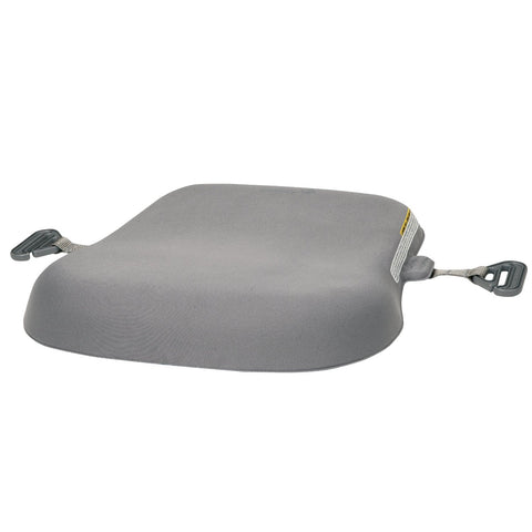 Safety 1st Incognito Belt Positioning Cushion (Dark Gray) BC093DGR -  Safety 1st Car Seats - Nurzery.com
