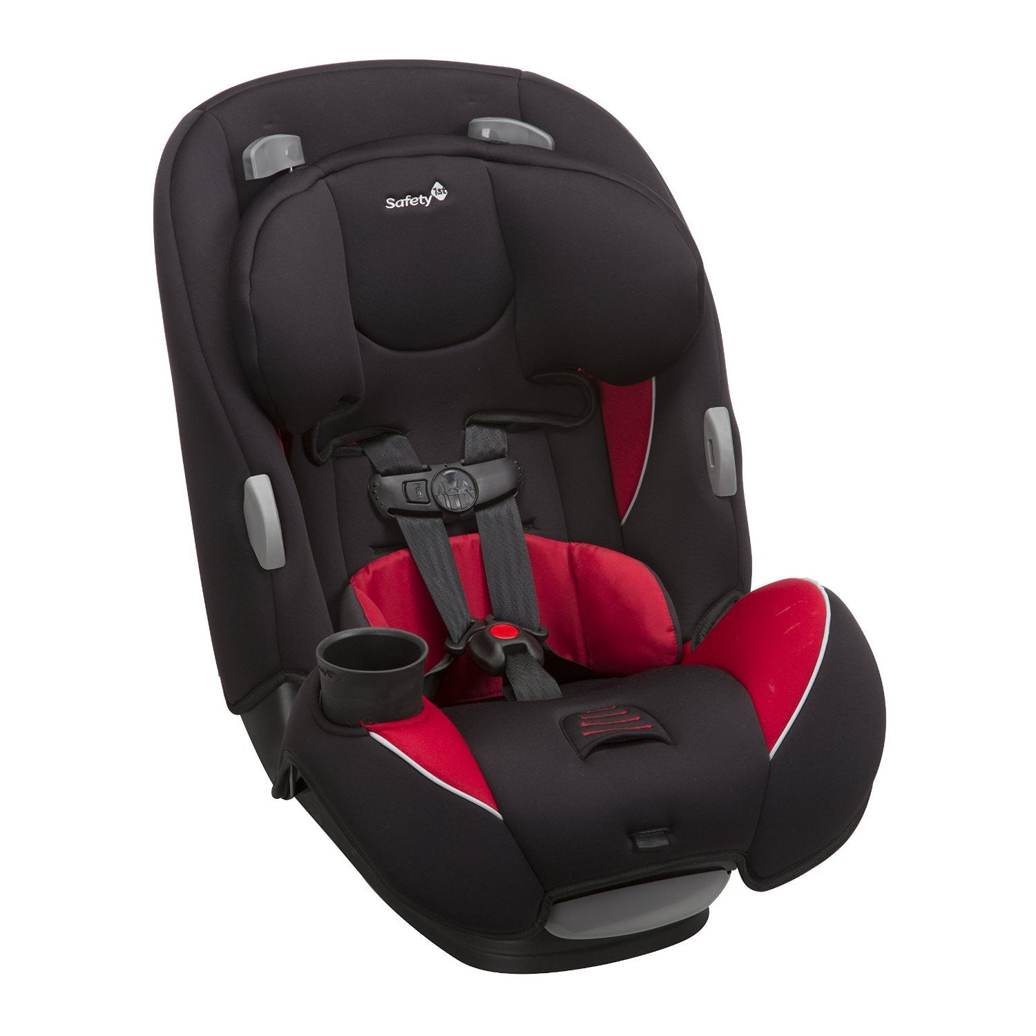 safety 1st rear facing car seat safety first car seat alpha omega elite 2077 safety 1st. Black Bedroom Furniture Sets. Home Design Ideas