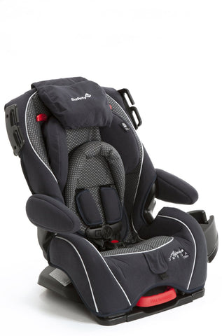 Safety 1s Alpha Omega Elite Convertible Car Seat (Bromley) CC106BRL -  Safety 1st Car Seats - Nurzery.com