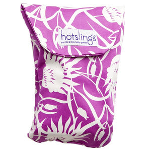 Hotslings (Adjustable Pouch) - Perennial