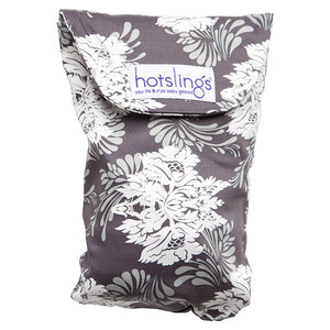 Hotslings (Adjustable Pouch) - Reflections
