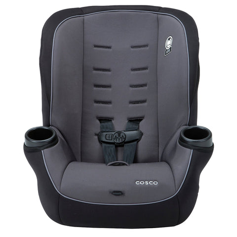 Cosco APT 50 Convertible Car Seat (Black Arrows) CC147DFL -  Cosco Car Seats - Nurzery.com