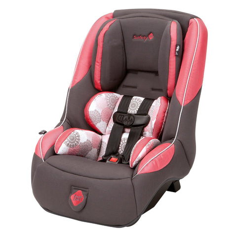 Safety 1st Guide 65 Air Convertible Car Seat (Chateau) CC078CKH -  Safety 1st Car Seats - Nurzery.com