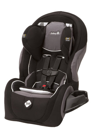 Safety 1st Complete Air 65 Convertible Car Seat (Estate) CC110DFR -  Safety 1st Car Seats - Nurzery.com