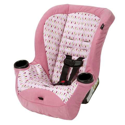 Cosco APT 40RF Convertible Car Seat (Teardrop) CC047BNO -  Cosco Car Seats - Nurzery.com