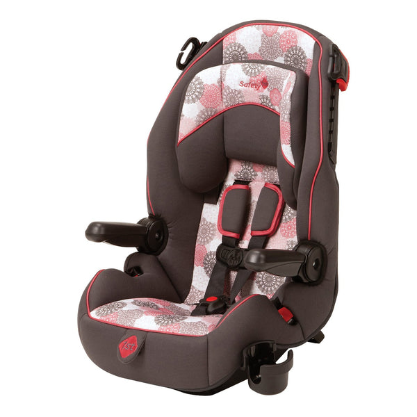 Safety 1st Summit Booster Car Seat (Chateu) BC097CKH