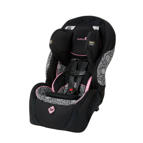 Safety 1st Complete Air 65 Convertible Car Seat (Julianne) CC110AVP -  Safety 1st Car Seats - Nurzery.com