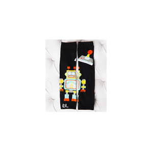 9326_Robot_Leggings_1