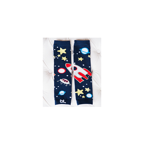 9327_Rocket_Leggings_1