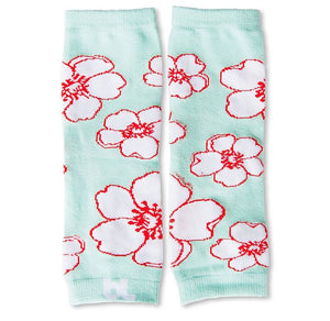 Baby Leggings - Newport