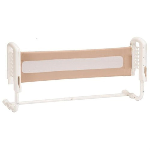 Safety 1st Top-of-Mattress Bed Rail - Cream - BR017CRE1A -  Safety 1st Baby Gate - Nurzery.com