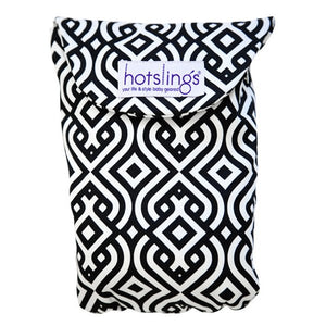 Hotslings (Adjustable Pouch) - Royals