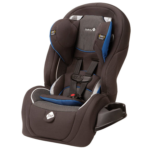 Safety 1st Complete Air 65 Convertible Car Seat (York) CC110DFG -  Safety 1st Car Seats - Nurzery.com