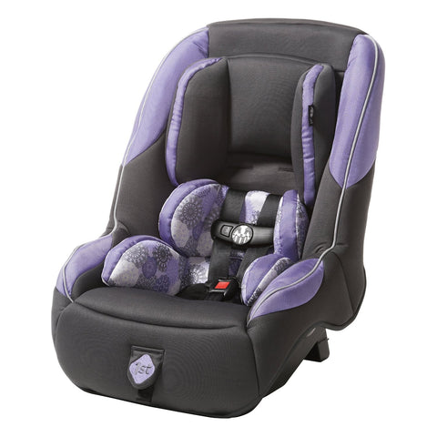 Safety 1st Guide 65 Convertible Car Seat (Victorian Lace) CC078BND -  Safety 1st Car Seats - Nurzery.com