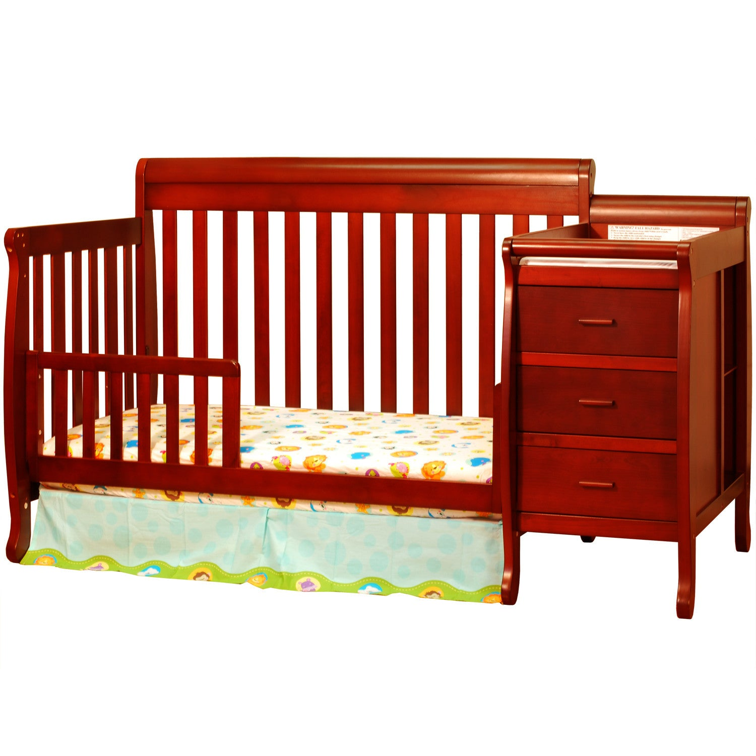 Valtrex 1 gm caplet price.doc - Baby Cribs With Changing Tables Afg Kimberly 4in1 Convertible Crib And Changer Combo 518 Afg