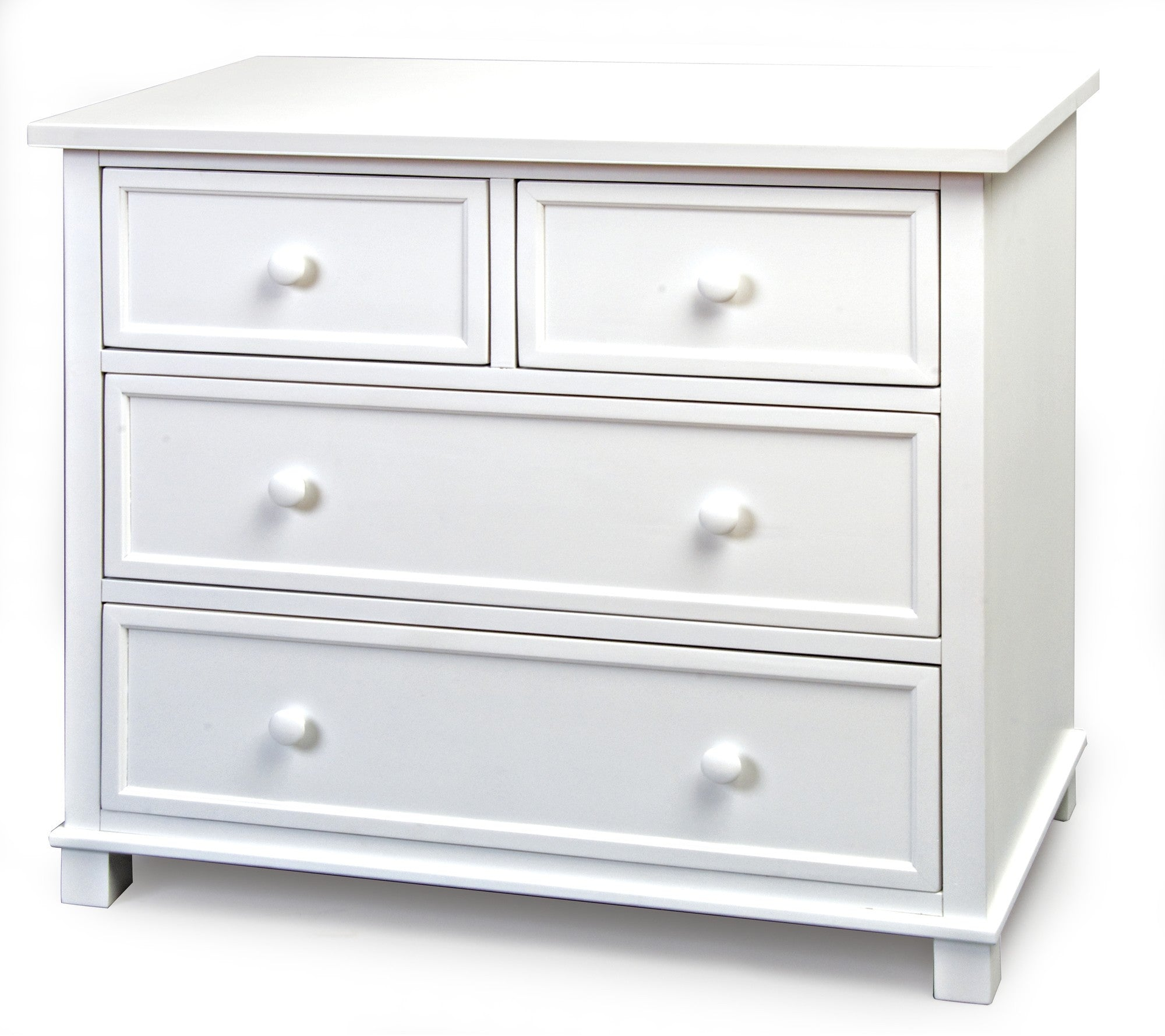 drawers cabinet drawer works at storage the with cabinets craft