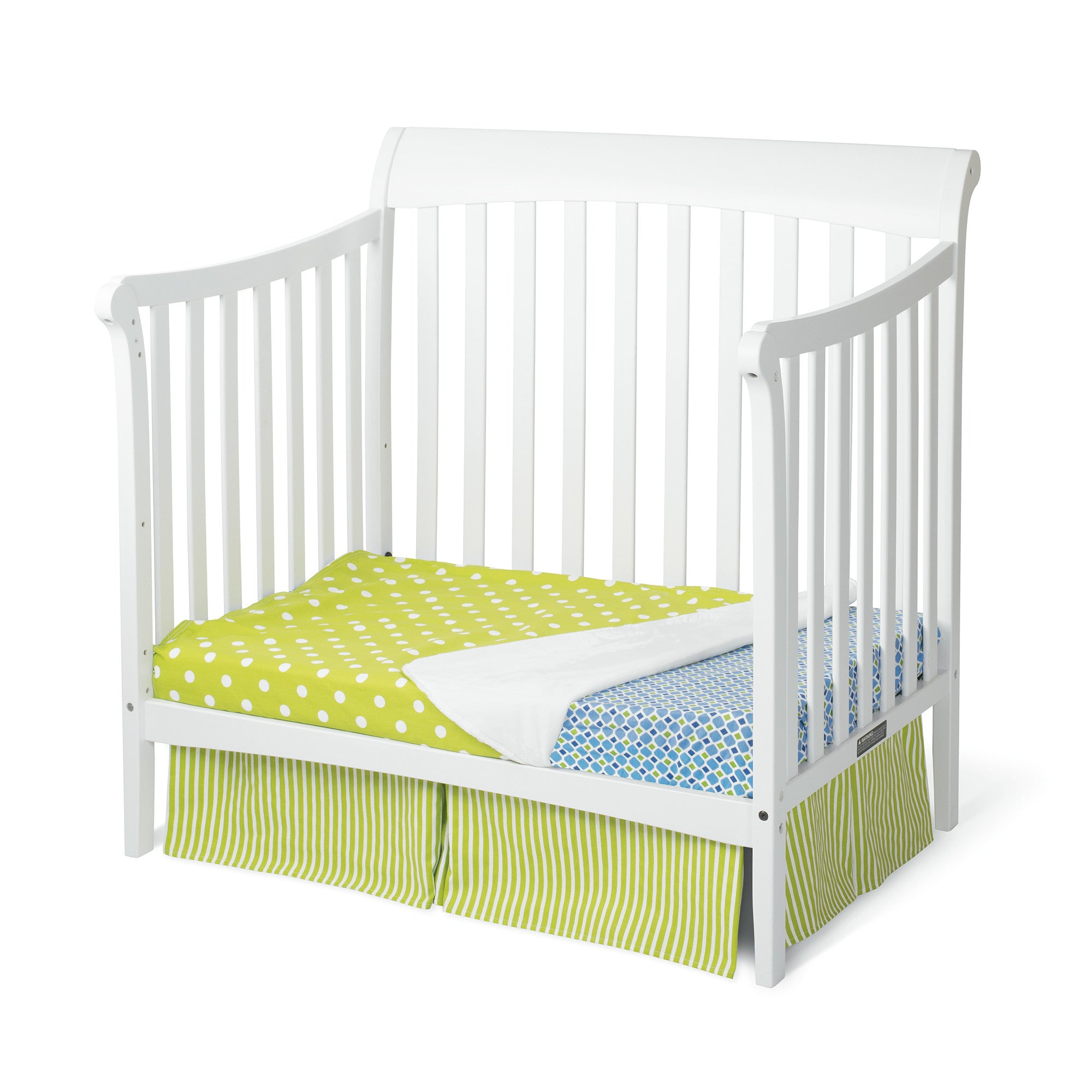 baby dorel details cribs french nursery in sourceimage products crib eng white convertible collections upholstered living knightly kids corrine