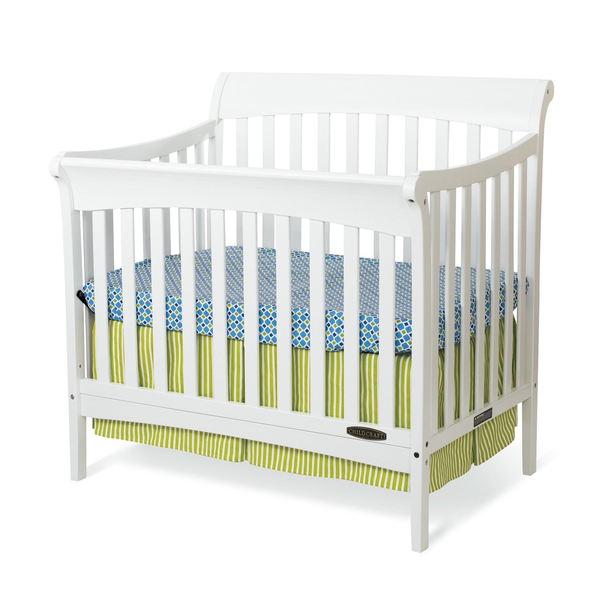 your size espresso full camden childrenus of children convertible choose craft davinci child cribs bed abby barrett amazoncom crib baby delta jayden s in toddler finish products
