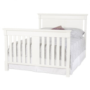 Child Craft Bradford Convertible Crib 4 in 1 F32401 -  Child Craft All Cribs - Nurzery.com - 8