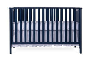 Child Craft London Traditional Euro Crib F10031 -  Child Craft All Cribs - Nurzery.com - 10
