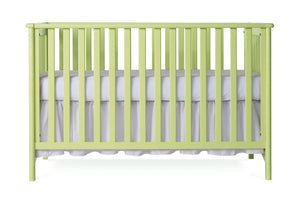 Child Craft London Traditional Euro Crib F10031 -  Child Craft All Cribs - Nurzery.com - 11