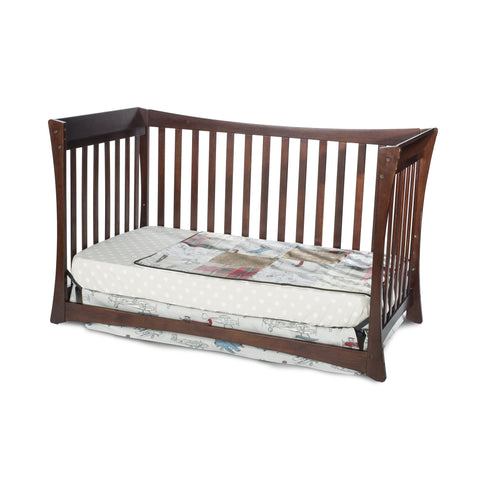 Child Craft Parisian Traditional Crib F12301.46 -  Child Craft All Cribs - Nurzery.com - 1