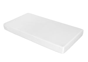 AFG Baby Furniture - Self-Expanding Deluxe Mattress - MT-101