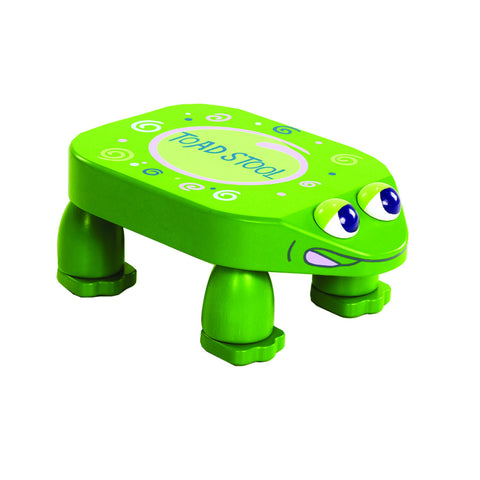 Levels of Discovery Toad Stool  - OSS30009 -  Levels of Discovery Furniture - Nurzery.com