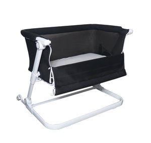 Venice Child - Sunset Dreaming Portable Bassinet