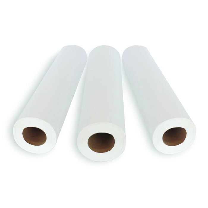 "Whitney Brothers 14"" Replacement Paper - 12/Case - 225' WB110-455"