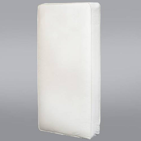 AFG 98 Coil Mattress - MT-98 -  AFG Furniture International Nursery Accessories - Nurzery.com