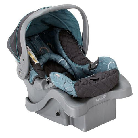 Safety 1st onBoard 35 Infant Car Seat -  Safety 1st Car Seats - Nurzery.com