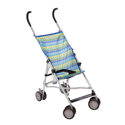 Cosco Umbrella Stroller - Horizon - US116AXH1 -  Cosco Umbrella Stroller - Nurzery.com