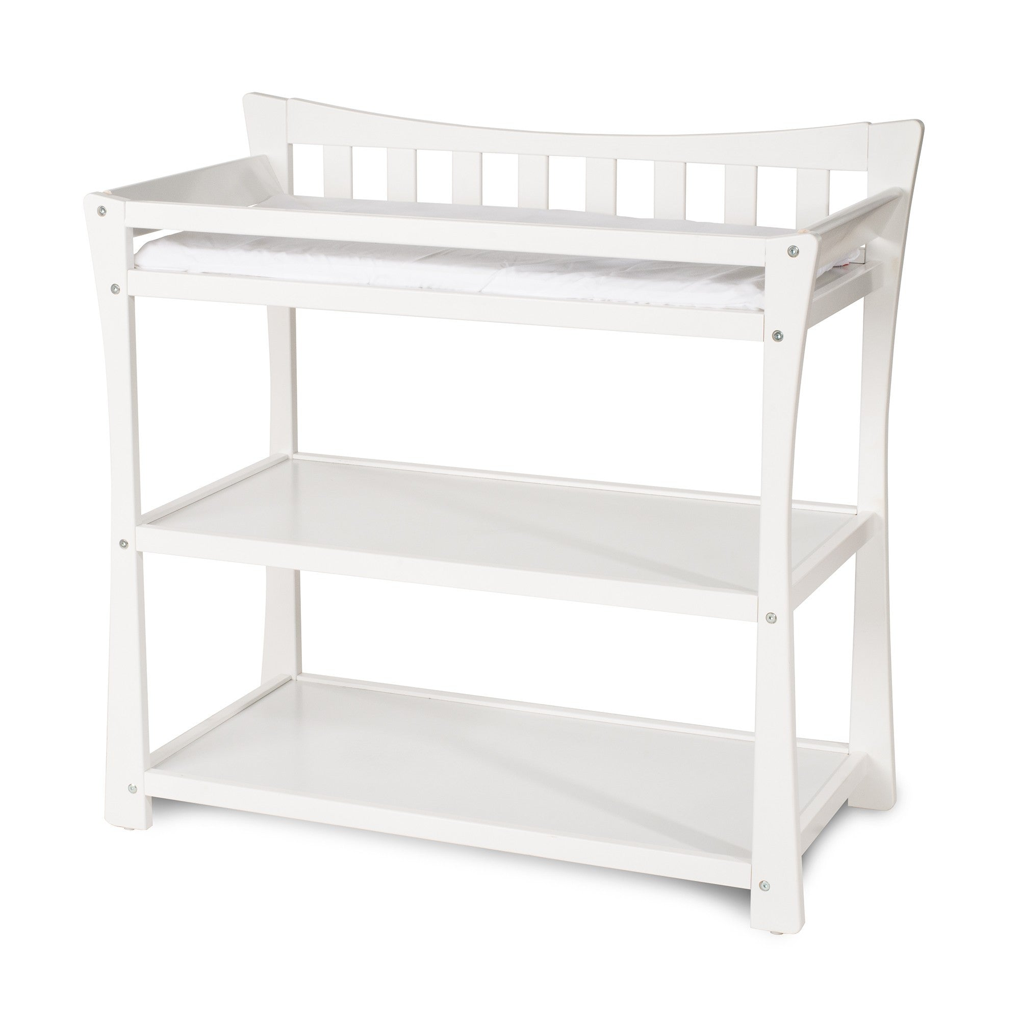 crib craft what shopping appliances online the points a bed more tools way london earn spin prod toddler weight child electronics mattress limit cribs is questions included your on shop