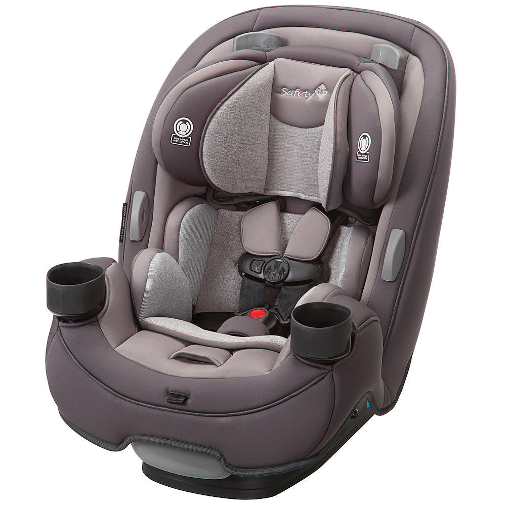 Brilliant Safety 1St Grow And Go 3 In 1 Everest Ii Convertible Infant Dailytribune Chair Design For Home Dailytribuneorg